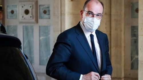 Coronavirus: la crise va coûter 7,3 milliards d'euros aux collectivités en 2020