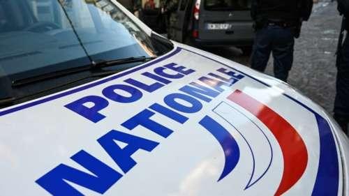 Le Havre: un appel à témoins lancé après la découverte d'un Espagnol nu dans la rue, mort depuis