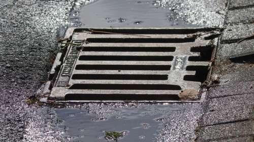 A Paris, des traces de Covid-19 à nouveau détectées dans les eaux usées