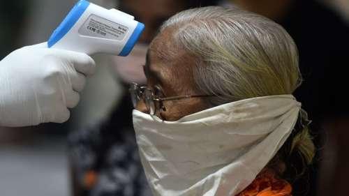 Coronavirus: en Inde, un État reconfine ses 125 millions d'habitants