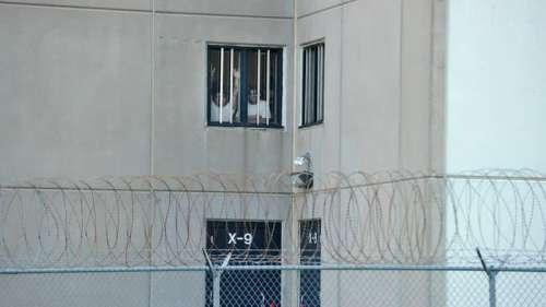 États-Unis: une infirmière dénonce des hystérectomies abusives sur des femmes migrantes dans un centre de détention
