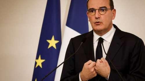 Mobilité, logement, emploi : Jean Castex va annoncer de nouvelles mesures contre la pauvreté