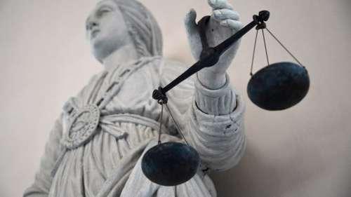 Violences contre des pompiers à Villeurbanne: un homme condamné à un an de prison