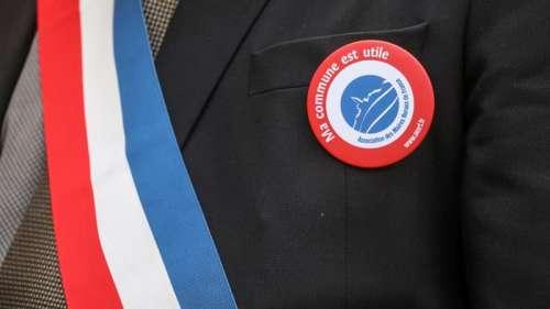 Coronavirus: des maires franciliens de gauche plaident pour une