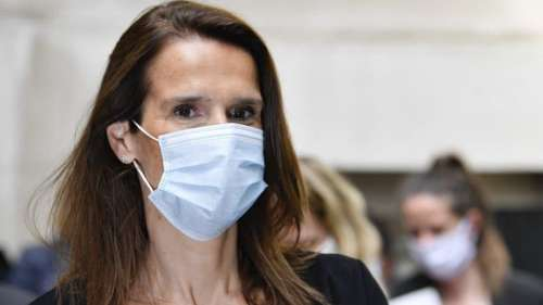 Coronavirus: la Belgique annonce de nouvelles restrictions face à la hausse de cas