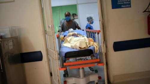 Les agents hospitaliers vont pouvoir davantage monétiser leurs jours de RTT
