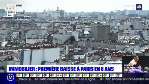 L'essentiel de l'actualité parisienne du vendredi 14 août 2020