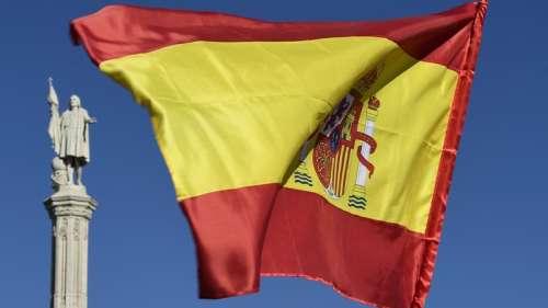 L'Allemagne déconseille les voyages non essentiels vers trois régions espagnoles