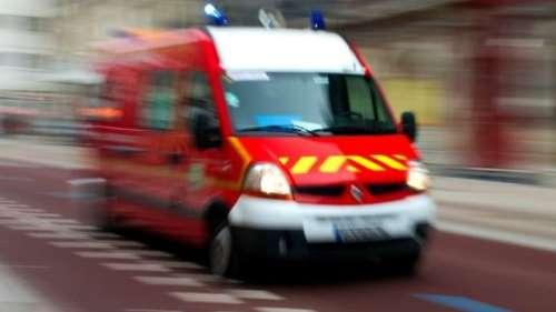 Bretagne: un garçon de 10 ans sauve un autre enfant de la noyade
