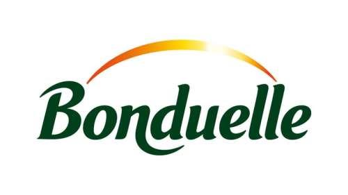 Mort de Jérôme Bonduelle, directeur général de Bonduelle, fauché à vélo