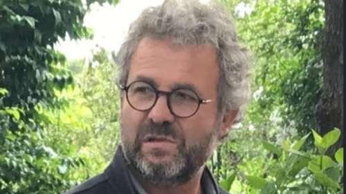Landes: la gendarmerie alerte sur la disparition inquiétante d'un homme de 52 ans