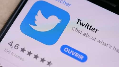 Comme Facebook, Twitter interdit les propos niant l'existence de la Shoah