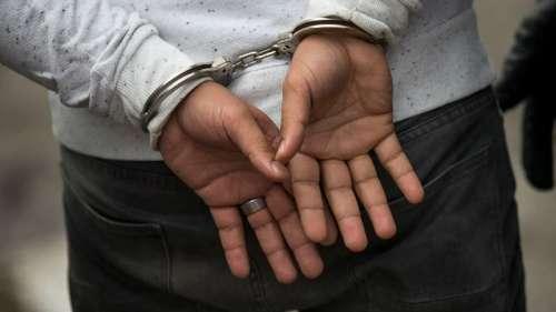 Un Français condamné à 20 ans de prison arrêté en Espagne après deux ans de cavale