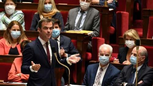 Covid-19: Olivier Véran saisit le Haut Conseil de la santé publique pour étudier les séquelles de la maladie