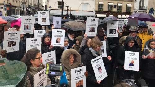 Scandale du Centre du don des corps: l'enquête confiée à des juges d'instruction