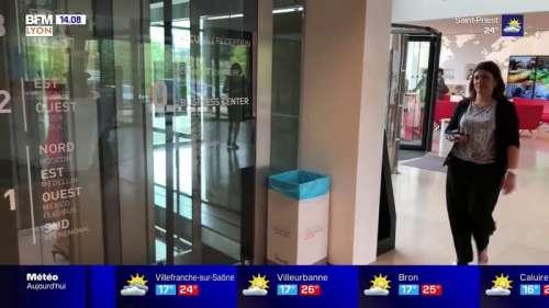 Ecully: des salariés de l'entreprise Seb font don de jours de congés à leurs collègues en chômage partiel