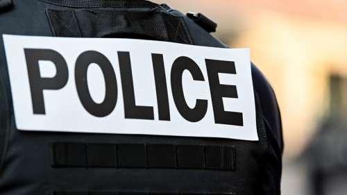 Homicide dans un quartier sensible de Nice: un homme se livre à la police