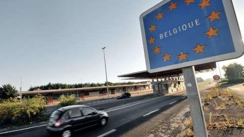 Covid-19: la Belgique lève l'interdiction des voyages non-essentiels vers les zones rouges