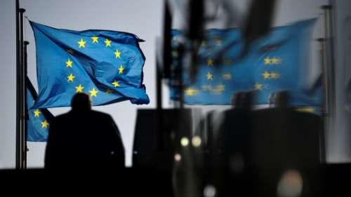 Conflit Airbus-Boeing: l'OMC donne son feu vert pour des sanctions européennes contre les Etats-Unis