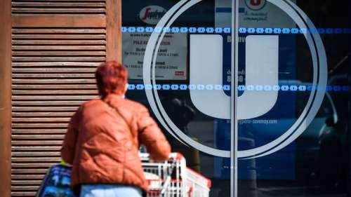 Les magasins U rappellent des andouilles de Guéméné pour suspicion de listeria