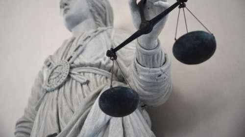 Pédophilie: un enseignant normand condamné à deux ans ferme