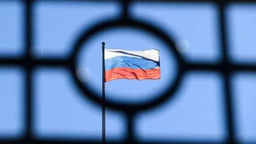 Coronavirus: la Russie promet des centaines de milliers de doses de vaccin dès 2020