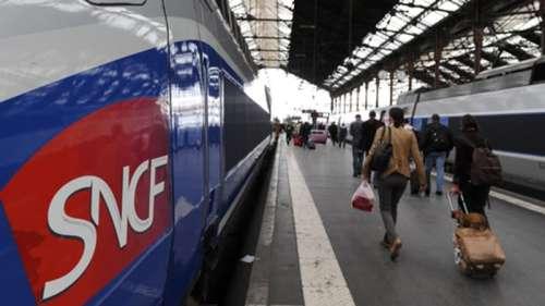 Plan de relance: que financeront les 4,7 milliards d'euros dédiés au transport ferroviaire?