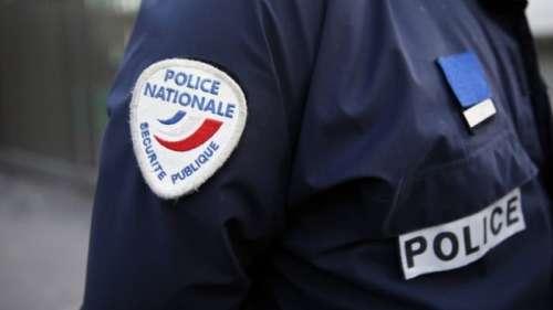 Val-de-Marne: un homme interpellé après avoir jeté son enfant depuis le 5e étage
