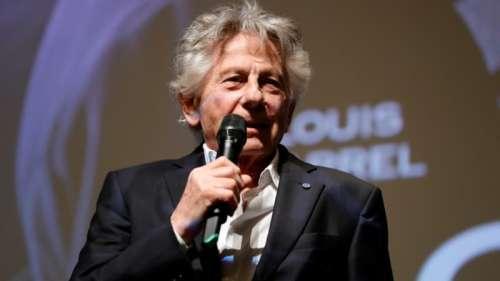 Académie des César: Polanski d'office dans la nouvelle assemblée générale