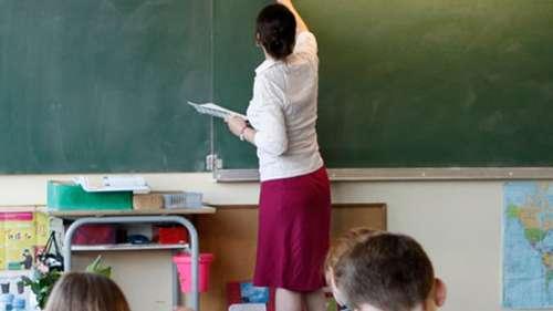 Val-d'Oise: une enseignante mise en examen pour harcèlement après le suicide d'une collégienne