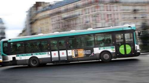 RATP: rassemblement à Vitry pour soutenir un syndicaliste menacé de sanctions