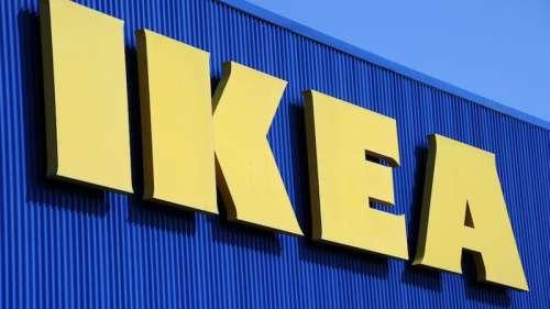 Montpellier: Ikea floué par un livreur qui détournait des meubles pour les revendre