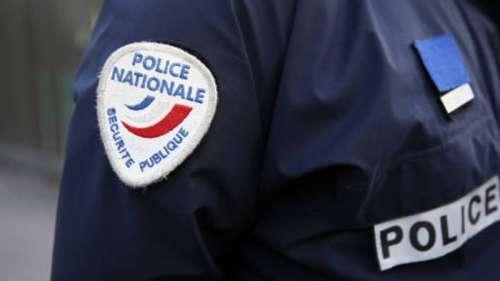 Paris: une femme morte étranglée par son conjoint, l'homme placé en garde à vue