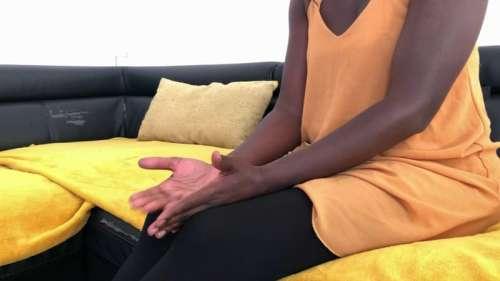 Une salariée accuse la RATP d'avoir voulu la licencier à cause de sa grossesse