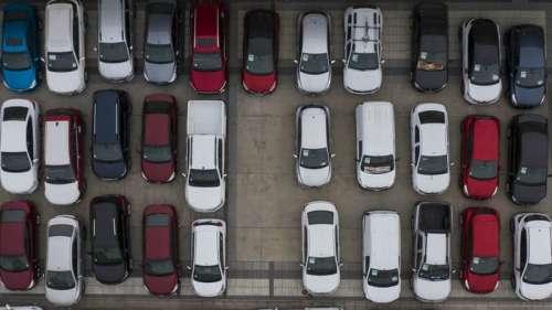 Qui sont ces 800.000 conducteurs qui roulent sans assurance