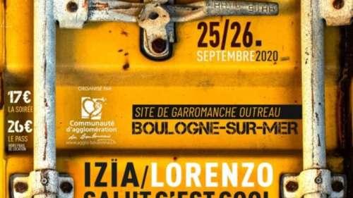Pas-de-Calais: le festival du Poulpaphone annulé