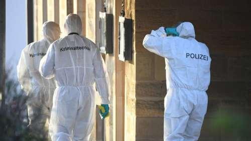 Allemagne: un homme condamné pour le meurtre de six membres de sa famille, dont ses parents