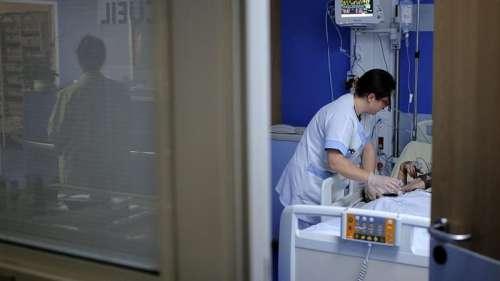 Projet d'accord à l'hôpital public: vers une hausse générale des salaires dès juillet 2020
