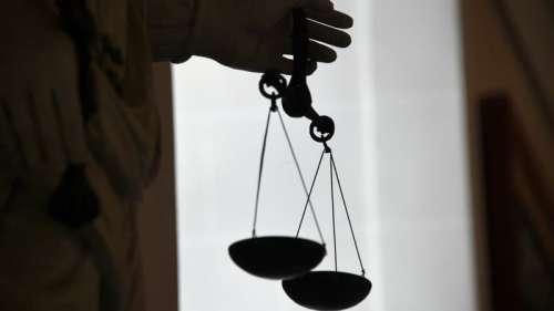 Élève mort après avoir mangé des crêpes: son institutrice jugée mardi à Villefranche-sur-Saône