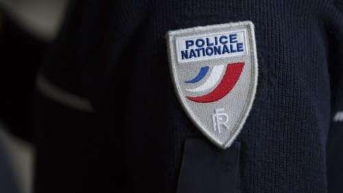 Bordeaux: des policiers ciblés par des tirs de mortiers d'artifice