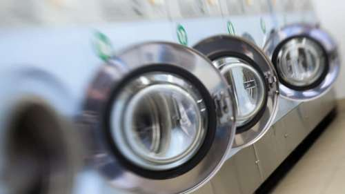 Ille-et-Vilaine: l'explosion d'une machine à laver provoque l'incendie d'un appartement