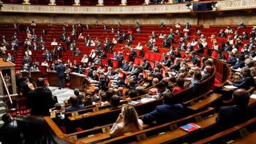L'Assemblée nationale vote à nouveau l'ouverture de la PMA à toutes les femmes