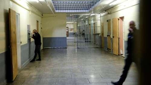 Feu vert à la nomination de Dominique Simonnot comme Contrôleuse générale des prisons