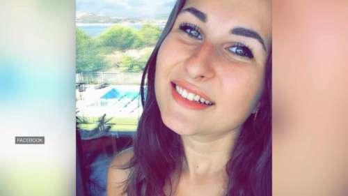 Une randonnée blanche pour Axelle, la jeune femme fauchée à Lyon