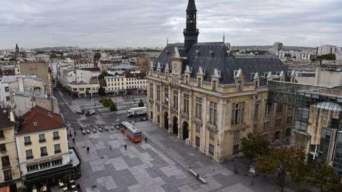 Un député souhaite faire de la Seine-Saint-Denis