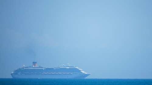 Coronavirus sur un navire de Costa Croisières: un collectif de passagers porte plainte