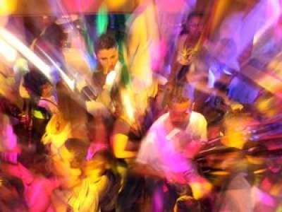 Covid-19 : à Ibiza, des