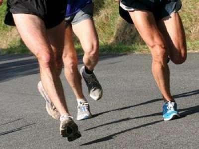 Toulouse : et si vous couriez contre le cancer ?