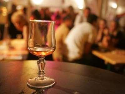 Alcool : dans quelles régions boit-on le plus ?