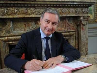 Toulouse. CHU : le maire alerte la ministre de la santé